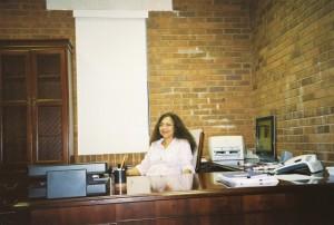 Prof. Rahman, UCF 2006